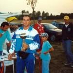 1997 F3A/S italian region, 1st place