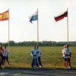 1998 F3A European Championships Italy- Fano