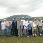 2005 F3A international San Marino 5th place