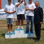 2006 F3A vice San Marino Champion