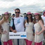 2007 F3A World Championships Argentina - Santa Fè