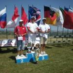 2009 F3A San Marino championship, 3rd place